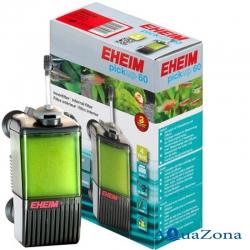 Фильтр внутренний EHEIM Pickup 60