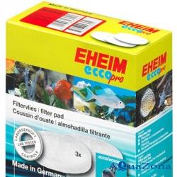 Фильтрующий материал EHEIM ECCOpro синтепон