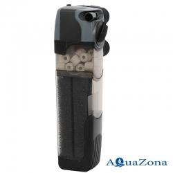 Фильтр внутренний Aquael UNI Filter 1000