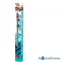 Нагреватель EHEIM Thermocontrol 200
