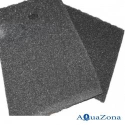 Губка для фильтра Maxi Aquael Sponge