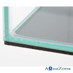 Коврик-подложка под аквариум Aquael 100