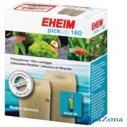 Фильтрующий материал EHEIM Pickup 160