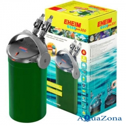 Фильтр внешний EHEIM ECCO Pro 300