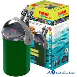 Фильтр внешний EHEIM ECCO Pro 200