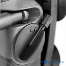 Внутренний фильтр Aquael UNI Filter 360
