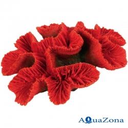 Декорация для аквариума «Бутон коралла» Trixie 8839