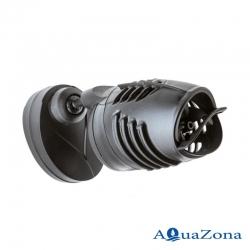Помпа аквариумная Aquael REEF Circulator 2500