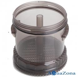 Картридж для фильтра Multikani Aquael BioCeraMAX 600