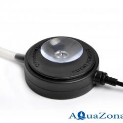 Бесшумный аквариумный компрессор AquaLighter аPUMP 100 л