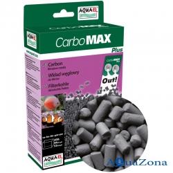 Угольный наполнитель для фильтра Aquael CarboMAX Plus