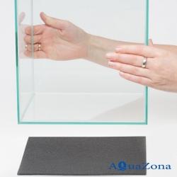 Коврик-подложка под аквариум Aquael 60