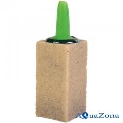 Камень-распылитель воздуха Trixie 8550