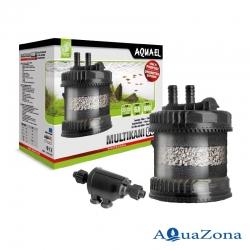 Внутренний фильтр Aquael MultiKANI 800