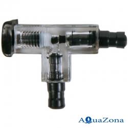 Клапан двусторонний d:5мм Trixie 8039