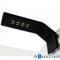 Светодиодный светильник AquaLighter Nano