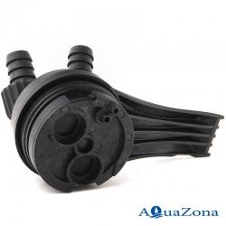 Внешний фильтр Aquael Unimax 700