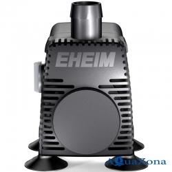 Помпа-насос EHEIM Сompact+ 5000