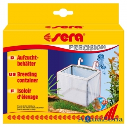 Отсадник Sera Breeding Container