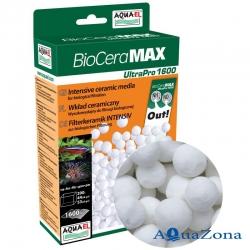 Керамический наполнитель Aquael BioCeraMAX UltraPro 1600