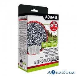 Наполнитель для фильтра Aquael NitroMAX Pro