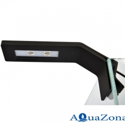 Морской аквариум AquaLighter «Nano Marine Set» 15л