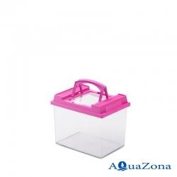 Аквариум Savic «Fauna Box» 3л
