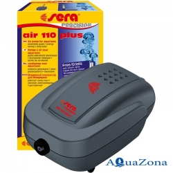 Компрессор в аквариум Sera Air 110 Plus