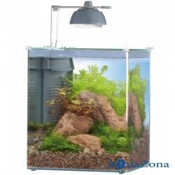 Нано-аквариум EHEIM AquaStyle 16