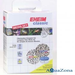 Фильтрующий набор EHEIM Media Set Classic 600