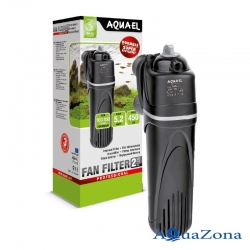 Фильтр Aquael FAN Filter 2 Plus