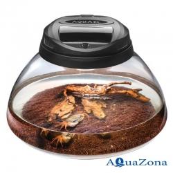 Оригинальный аквариум Aquael LUNA 40