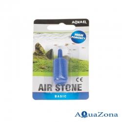 Распылитель воздуха Aquael Roller Medium