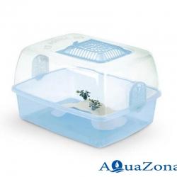 Террариум для черепах MPS AGENA turtle