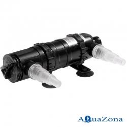 Стерилизатор воды Aquael Sterilizer UV PS-9W