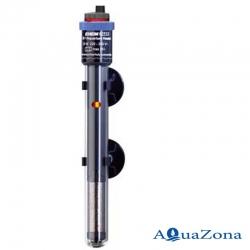 Нагреватель EHEIM Thermocontrol 25