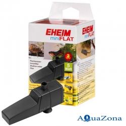 Фильтр внутренний EHEIM miniFLAT