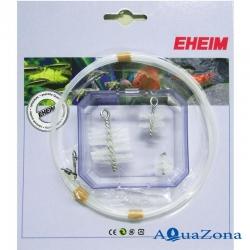 Универсальный ершик EHEIM для шлангов d9-34мм