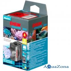 Насос аквариумный EHEIM StreamON+ 2000