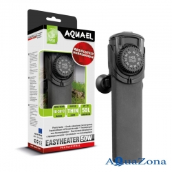 Нагреватель Aquael EasyHeater 150W