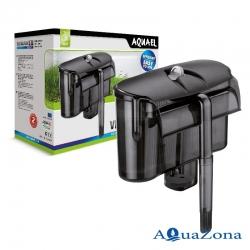 Внешний фильтр Aquael Versamax FZN-3