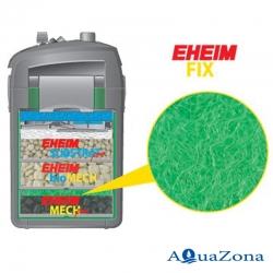 Фильтрующий материал EHEIM FIX 5л