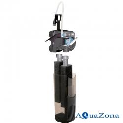 Внутренний фильтр Aquael UNI Filter 500