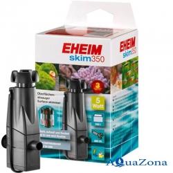 Фильтр внутренний EHEIM skim350