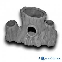 Декорации Aquael Ceramic Breeders D