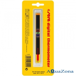 Термометр цифровой Sera Digital thermometer