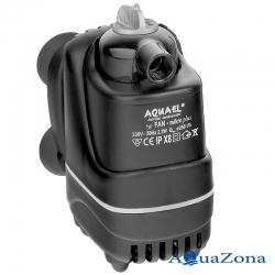 Фильтр Aquael FAN Filter Micro Plus