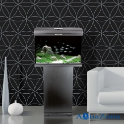 Аквариум Aquael BRILLUX Bio 80 oval