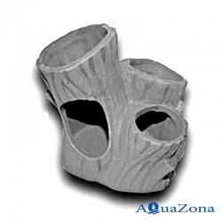 Декорации Aquael Ceramic Breeders E