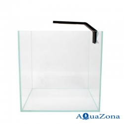 Аквариумный набор AquaLighter «Nano Set» 10л